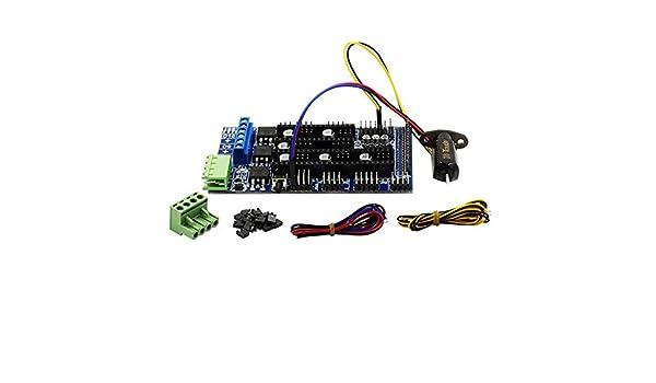 Monland 1 Juego Sensores De Nivelación Automática del Sensor De ...