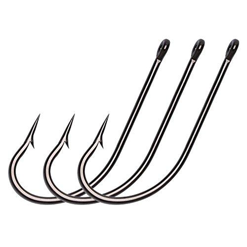 Great fishing hooks