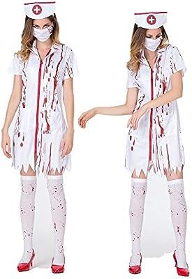 Disfraces de Halloween de moda, trajes magníficos y festivos de ...