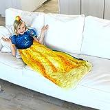 Blankie Tails   Disney Princess Dress Wearable