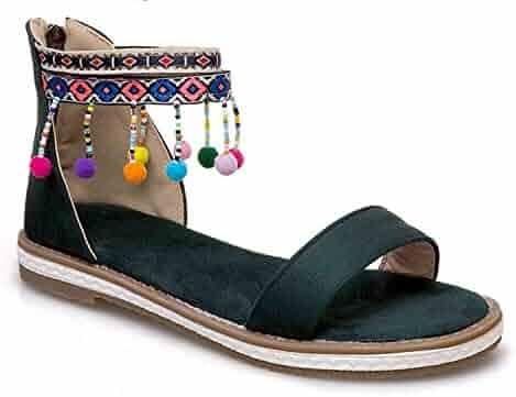 4fe1cf170358b Shopping $25 to $50 - Green - Shoes - Women - Clothing, Shoes ...