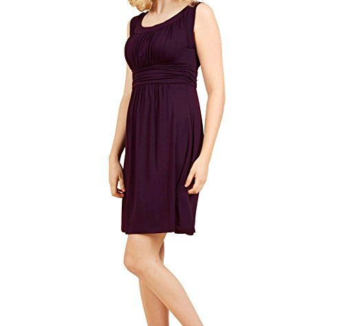 Imported Womens Dress - 2