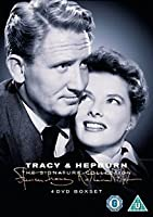 Tracy & Hepburn - Signature Collection