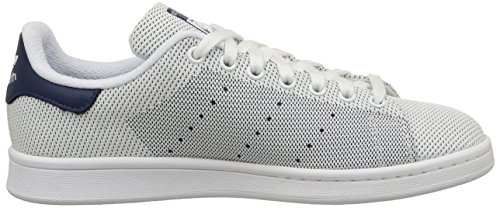 Unisex Stan Adidas Smith Originals Sneakers qRqpWTIaw