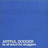 It's All About the Stragglers [Import anglais]