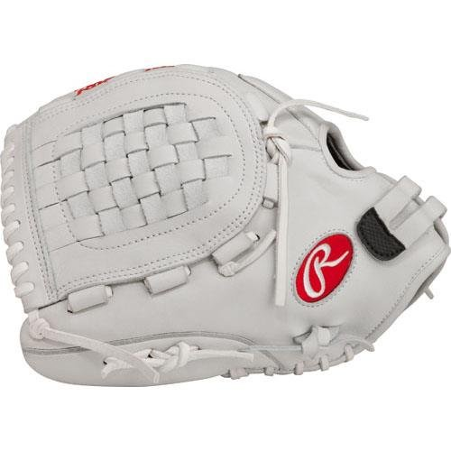 Fastpitch Glove - Rawlings Liberty Advanced Softball Glove Series