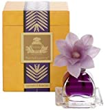 Lavender & Rosemary Flower Petitte Essence Reed Diffuser