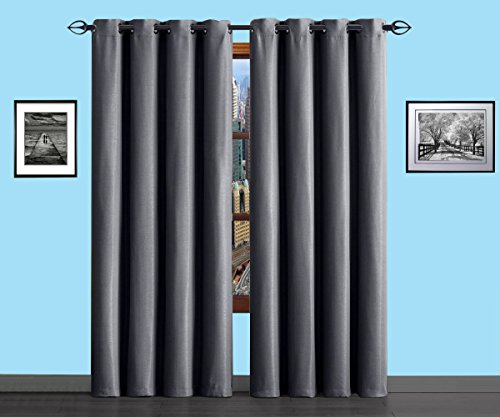 colors panels by pack goodgram energy assorted curtain thermal stanton lightbox curtains hotel quality saving duty grommet heavy woven