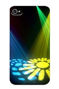 Dionnecortez Extreme Impact Protector Crnbix-6763-czilzyz Case Cover For Iphone 4/4s/nice Design