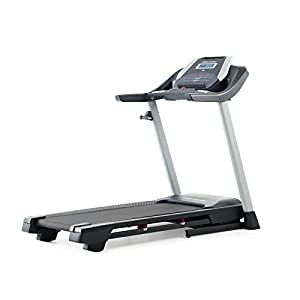 ProForm 505 CST Treadmill from Icon Health and Fitness Inc