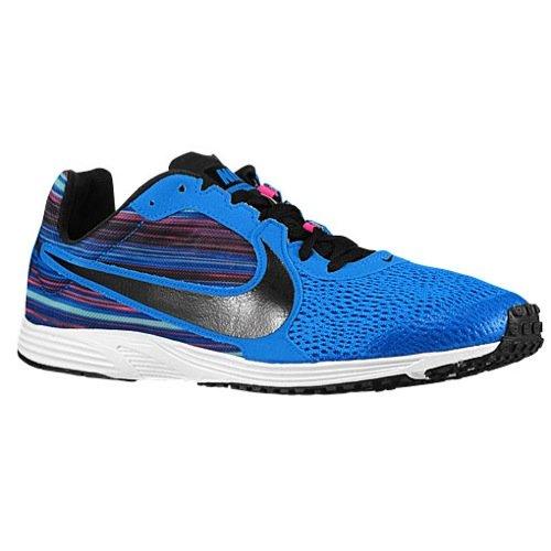 0f62544fd49c Nike Zoom Streak LT 2 12D  Amazon.ca  Shoes   Handbags