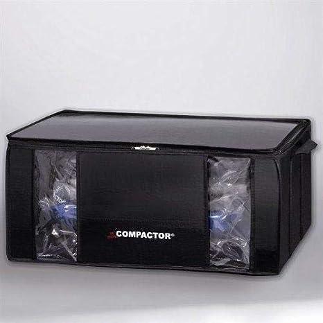 Amazon.com: Rangement & Cie ran4542 Compactor Parisienne ...