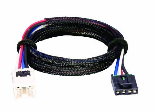 Tekonsha 3050 2 Plug Control Adapter