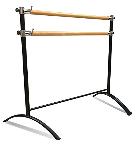 Ballet Barre Portable for