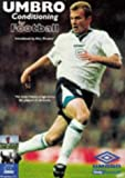 Umbro Conditioning for Football
