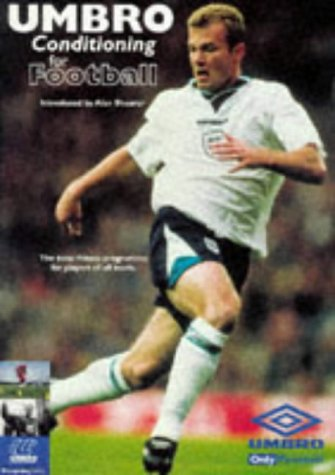 (Umbro Conditioning for Football )