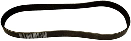 BRIGGS /& STRATTON 333721MA Replacement Belt