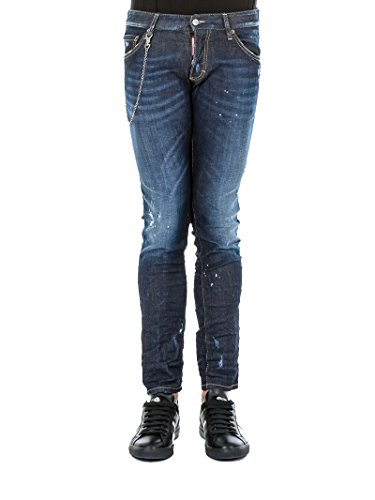 dsquared2 Mens Jeans - 6