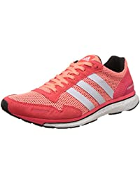 Adizero Adios 3 Women's Running Shoes