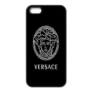 Versace iPhone 5 5s Phone Case YSOP6591482664827