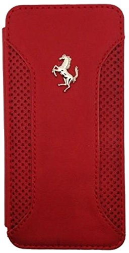 real-ferrari-f12-collection-book-case-apple-iphone-6