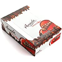 Amada Chocolove 24x15 gm