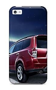 Tpu Robert H Ingram Shockproof Scratcheproof Vehicles Car Hard Case Cover For Iphone 5c