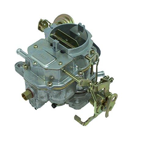 rally-carburetor-type-carter-bbd-hightop-jeep-wagoneer-6-cil-42l-1980-1985