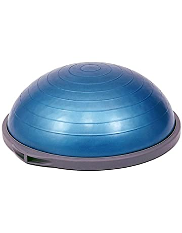 Plataformas de equilibrio para fitness | Amazon.es