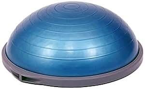 Amazon.com : Bosu Ball 65cm Balance Trainer Balance