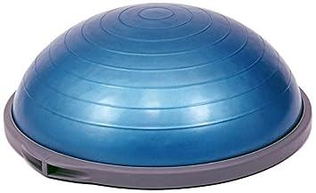 Bosu ORIGINAL PRO - Accesorio para entrenar el equilibrio 8edb12b48694