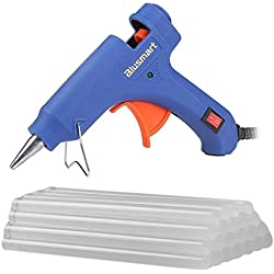 Mini Hot Glue Gun