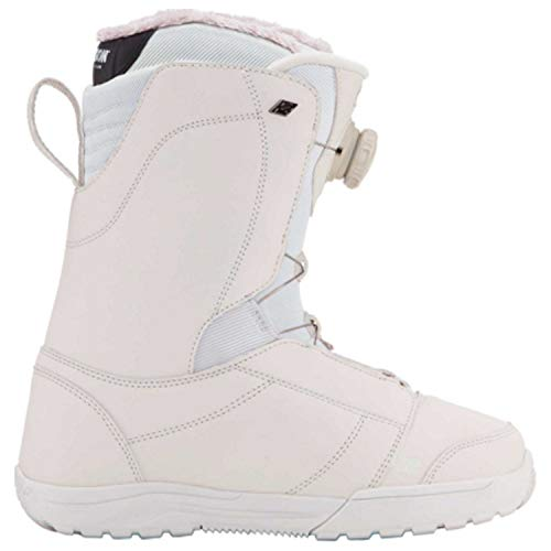 K2 Women's Haven Snowboard Boots - Stone - 10