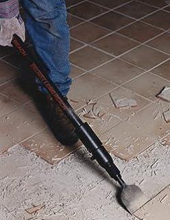 Amazoncom Ironton In Long Reach Air Scraper Misc Automotive - Air tile scraper