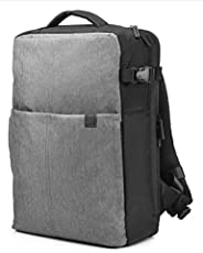 "HP 15.6"" Signature II Backpack"
