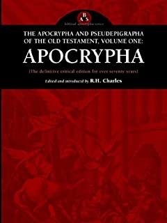 Cambridge annotated study bible new revised standard version the apocrypha and pseudepigrapha of the old testament apocrypha fandeluxe Image collections