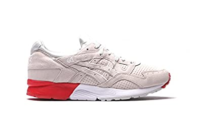 size 40 64001 78a92 Amazon | [アシックス] CONCEPTS GEL-LYTE V(ゲルライト5)[OFF ...