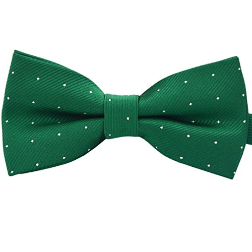 Large Bow Tie - 5