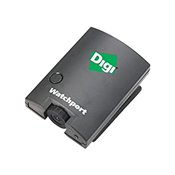 WATCHPORT V2 DRIVERS DOWNLOAD FREE