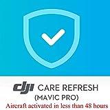 DJI Care Refresh (Mavic Pro) - DJI Dealer