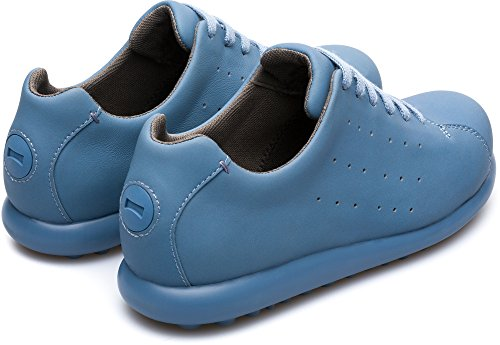 K200747 Sneaker Pelotas 004 Camper Donna c7wqY5wX