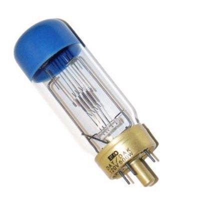 Eiko DAY/DAK 120V 500W PROJECTOR - Bulb Lamp Projector 500w
