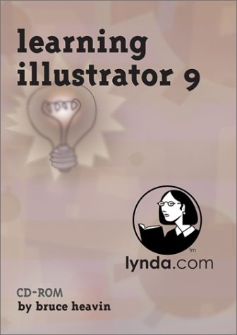 Learning Illustrator 9