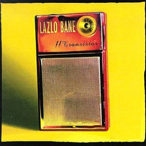 Download lazlo bane overkill mp3