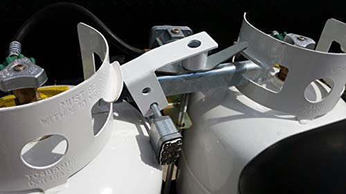 welder propane - 3