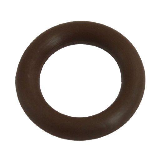 dealmux-12mm-x-19mm-x-35mm-fluorine-rubber-sealing-o-ring-gasket-washer