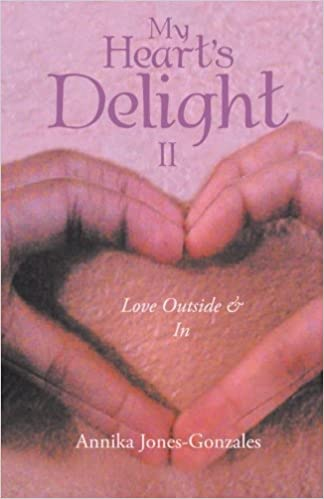 My Heart's Delight II: Love Outside and In