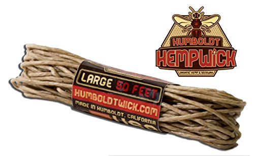 Humboldt-Organic-Hemp-Wick-50-Foot-Roll