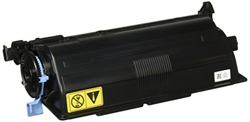 Kyocera TK3102 Toner Cartridge