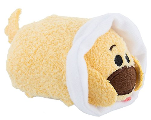 Dug with Cone from Up Best of Pixar Series 2 Disney Tsum Tsum
